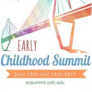 Early Childhood Summit