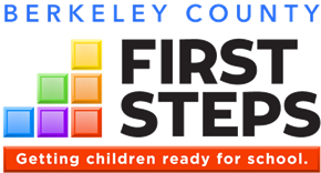 Berkeley First Steps
